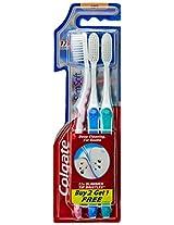 Colgate Slim Soft B2G1 Toothbrush