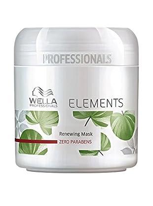 Wella Haarkur Elements 150 ml, Preis/100 ml: 10.63 EUR