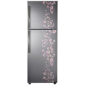 Samsung double door refrigerators