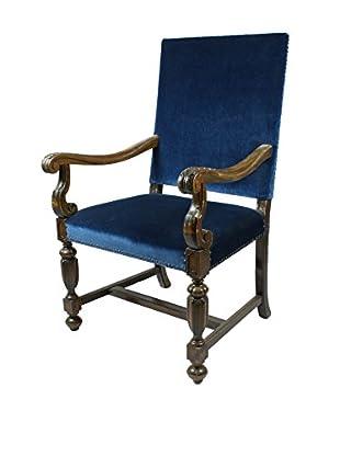 Sedie piani tavoli casse 0026 more voga italia for Comprare sedie