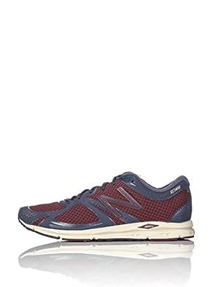 New Balance Sneaker Mr1400Bn