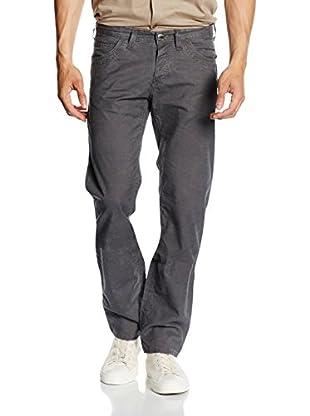 Versace Jeans Pantalón