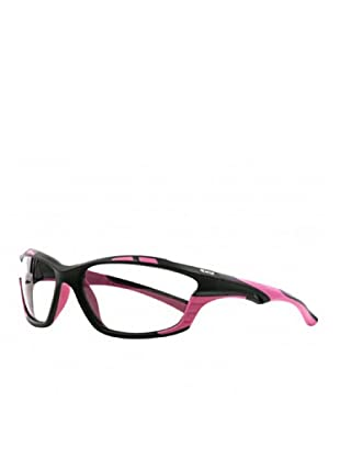 Ekoi Gafas Photocromatico Must (negro/rosa)