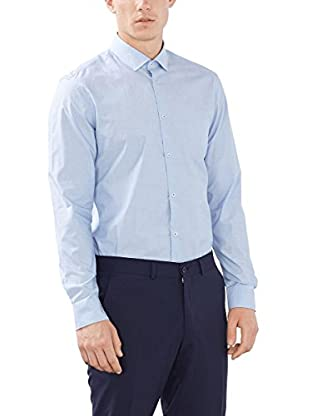 ESPRIT Collection Camicia Uomo