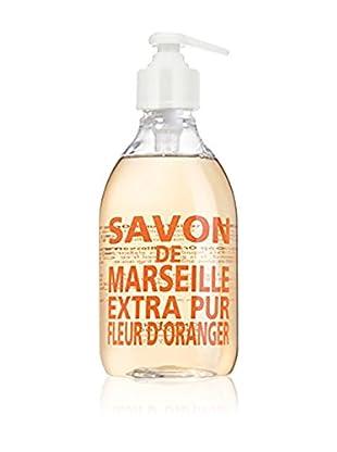 Compagnie de Provence Set Jabón Líquido 6 Uds. Extra Pur Fleur D