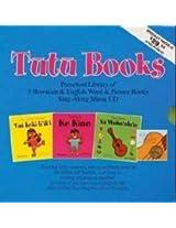 Tutu Books