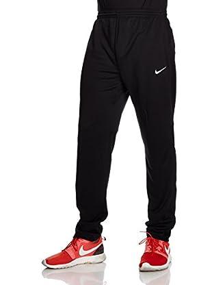 Nike Funktionshose Training