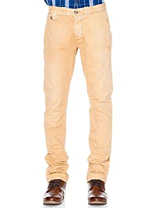 Pepe Jeans Hose Wesley (Pfirsich)