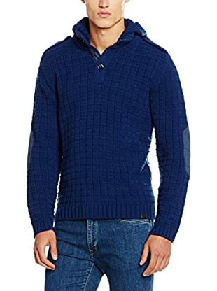 Trussardi Jeans Wollpullover