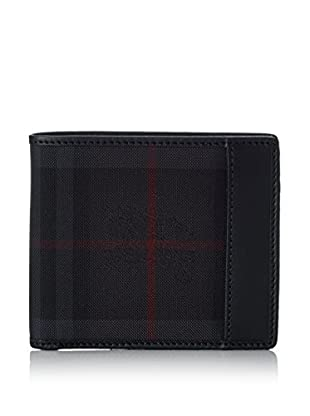 Burberry Geldbeutel Reg Bill 8 Classic