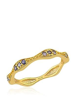 Melin Paris Ring MLN119741