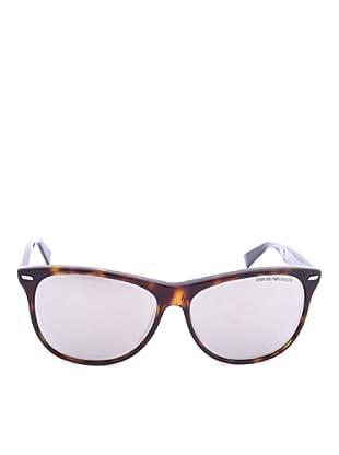 Emporio Armani Gafas de Sol EA9858 SUE-086