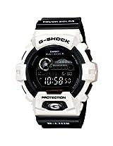 Casio G-Shock GWX-8900B-7DR (G395) Watch - For Men