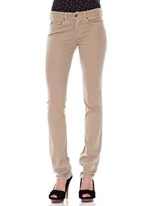 Pepe Jeans London Hose Elite (Beige)