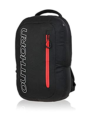Outhorn Mochila Laptop - 20 L