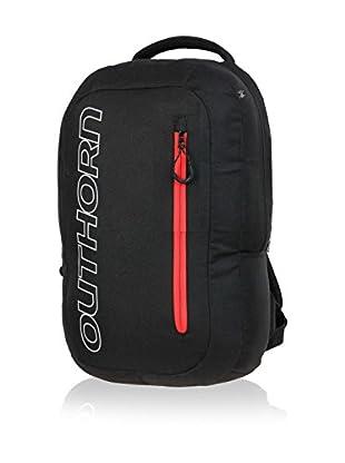 Outhorn Mochila Laptop - 20 L