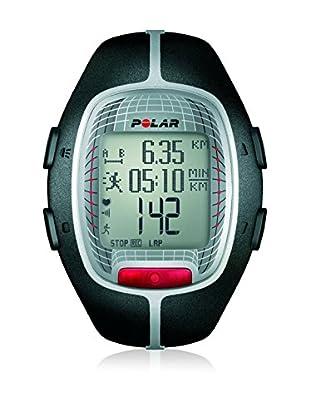 Polar Herzfrequenzmessgerät RS300X schwarz