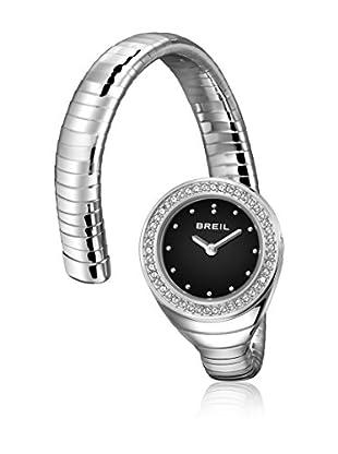 Breil Reloj de cuarzo Woman B Snake TW1162 30 mm