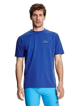 iQ-Company Funktionsshirt UV Outdoor