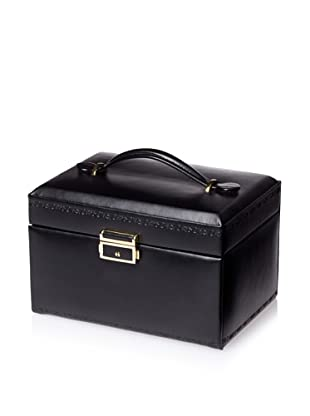 Morelle & Co. Magic Moments Box (Black)