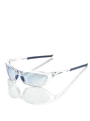 Briko Bat Brille (transparent blau)