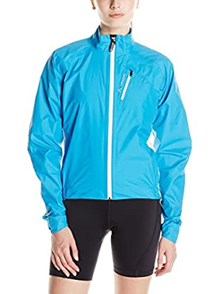 Vaude Funktionsjacke Womens Spray IV