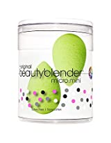 Beautyblender Micro.Mini 1 Ea