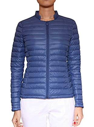 FRENCH COOK Daunenjacke Ultra Fine