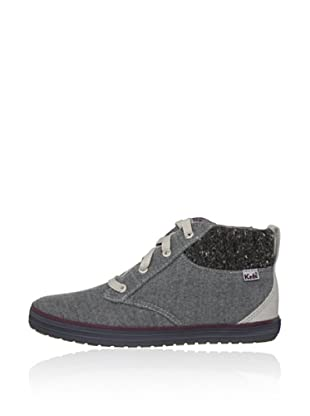 Keds Sneaker (Grau)
