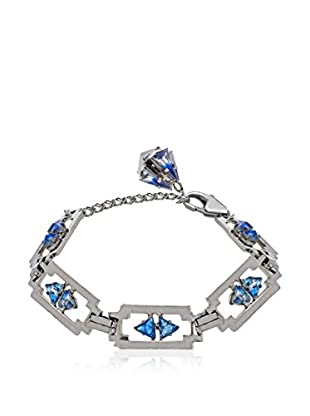 Moutton Collet Pulsera