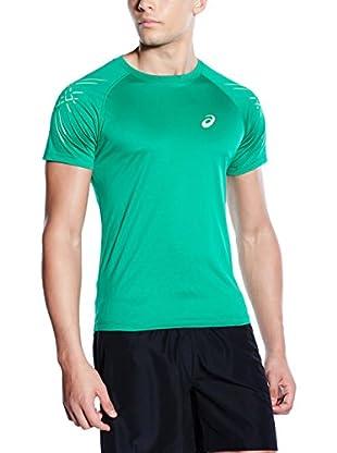 Asics T-Shirt L2