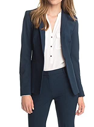 Esprit Collection Americana Mujer