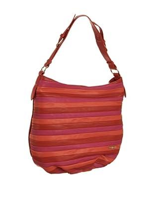 Bulaggi The Bag Bolso 29368 (Rojo)