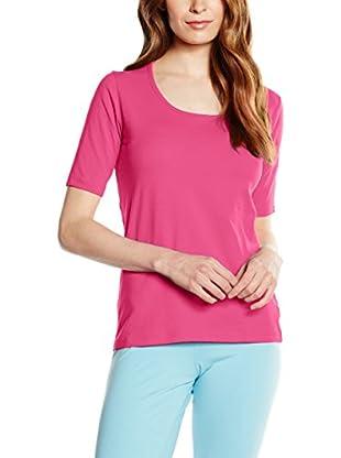 CMP T-Shirt 3D40446NP