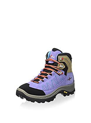 Kayland Calzado Outdoor Trotter W'S Gtx Hiking