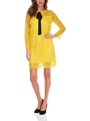 FRENCH CODE Kleid Vony