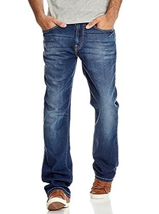 Pepe Jeans London Jeans Kingston Ip
