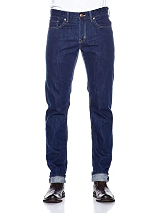LTB Jeans Jeans Diego (Rinsed Wash)