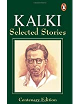 Best of Kalki