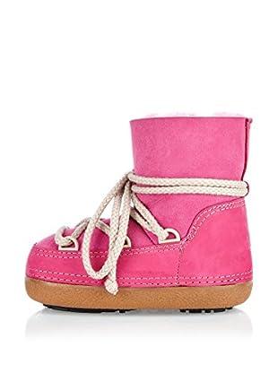 Ikkii Boot Kids Classic