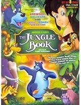 The Jungle Book - Vol. 1 to 8