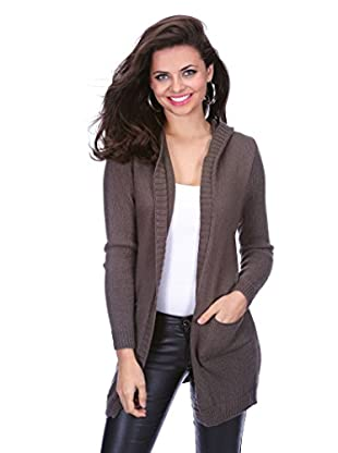 Virginia Key Cardigan Charlotte