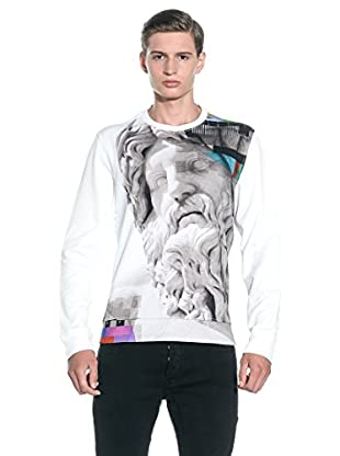 Frankie Morello Sweatshirt Issas