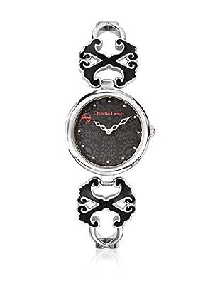 Christian Lacroix Reloj de cuarzo