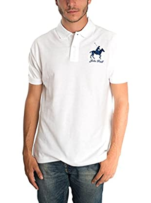 ROYAL POLO CUP JT Polo