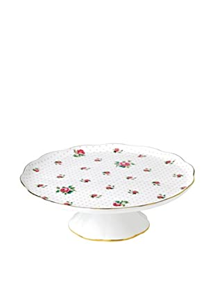 Royal Albert Large Cake Stand