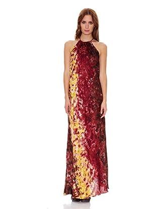 Candora Vestido Selena (Multicolor)
