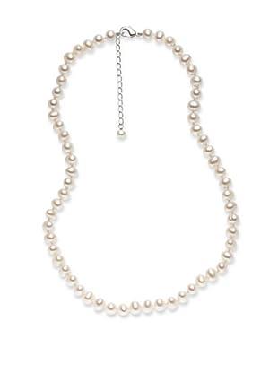Nova Pearls Copenhagen Kette