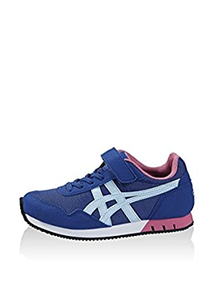 Asics Zapatillas Curreo Ps