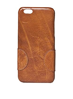 LandLeder Handy Case